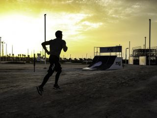 Tips to Maintain your Fitness Goals in the Summer